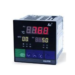 SWP-LED系列32段双区PID可编程序控制仪