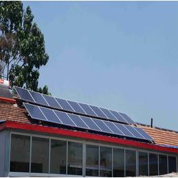 河南太阳能光伏发电加盟太阳能光伏系统采购代理