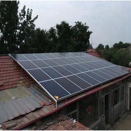 农村太阳能发电并网太阳能发电加盟光伏发电平安国际娱乐选购