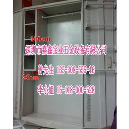 嘉鑫宝清洁柜|虎门工具柜|双开门工具柜