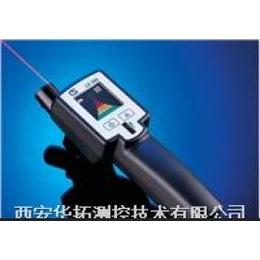 供应德国CS LD300超声波测漏仪