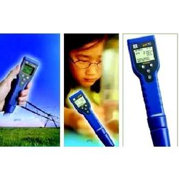 美国维赛YSI/PH10笔式酸碱度/温度计