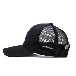 云南昆明广告帽   棒球帽   旅游帽批发