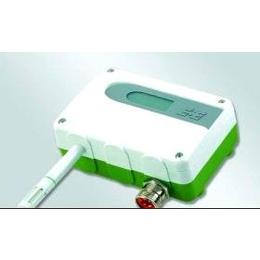 EE23系列温湿度变送器