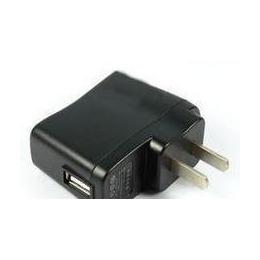 <em>USB</em><em>直</em><em>充</em>头 手机<em>直</em><em>充</em>头 MP3/4/5充电器 电源适配器 <em>手机充电器</em>