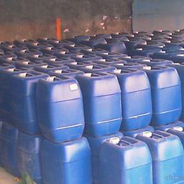 应用各大行业液体脱色剂染料废水脱色剂高色度废水脱色剂广州厂家