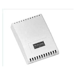5010CO2  温度 传感器