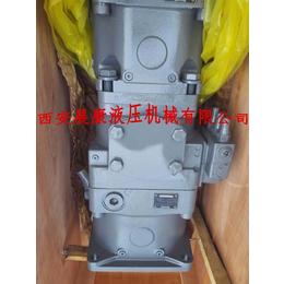 综掘机液压泵维修进口液压泵维修