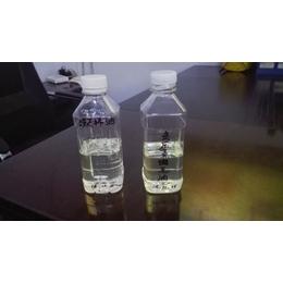 免蒸馏废机油炼柴油技术