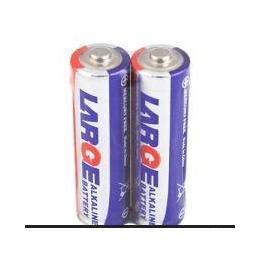 碱性<em>电池</em>生产厂家 <em>5</em><em>号</em>aa<em>电池</em> 7<em>号</em><em>电池</em>