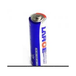 LR6碱性<em>电池</em> <em>5</em><em>号</em><em>电池</em> AA<em>电池</em>