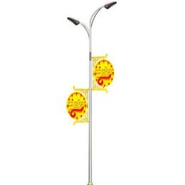 太阳能路灯_河北太阳能路灯价格_双鹏太阳能(多图)