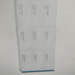 森成办公家具(图)、文件柜价格、天津文件柜