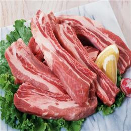 南昌****小猪  让你吃了还想吃的小猪肉