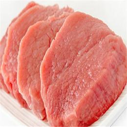 南昌****小猪   新鲜小猪肉可零售  美味可口