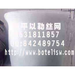 PTFE气液过滤网140-400mm耐腐蚀气液过滤网厂家