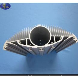 路灯散热器压铸配件、灯饰压铸模具、铝合金压铸件加工、压铸厂