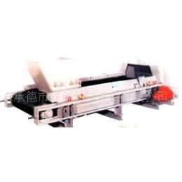 供应原装申克皮带秤控制器VEG20611/VDB申克仪表