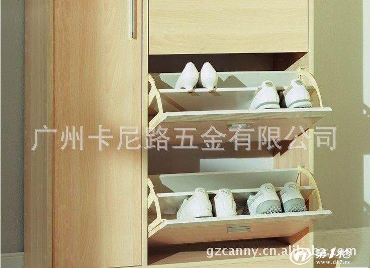 鞋架配件 二层三层鞋架配件 旋转鞋架 鞋柜配件 家具五金配件