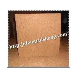 斯里兰卡原产5Kg低EC椰粉砖