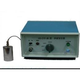 超磁发射源HS-CYF-1A_超磁换能器