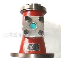 供应冰洋JZX40-3BJZX40-3B油泵总成加工