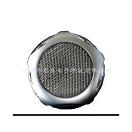 专业大厅会议室拾音器/坑回声拾音器,高清晰拾音器