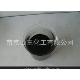 价钱实惠 南京重油 180#重油 优质重油