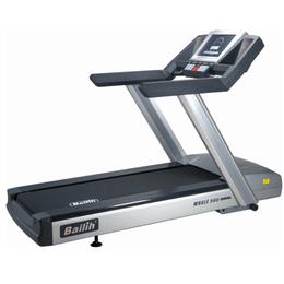 百利恒580I TV商用电动跑步机天津跑步机专卖