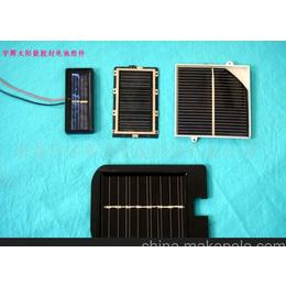 低价供应 <em>手机充电器</em> 玩具 <em>用</em>太阳能电池