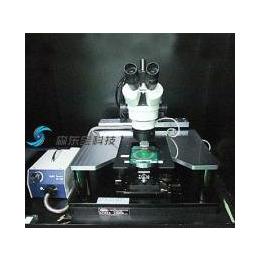 供应森东宝CL-6气敏分析检测探针台,高低温真空探针台