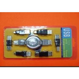 <em>USB</em>转接头,<em>手机充电器</em>-<em>USB</em>转接头,<em>手机充电器</em>