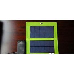 厂家供应<em>太阳能</em><em>手机充电器</em>