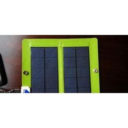 供应直充<em>式</em>太阳能<em>手机充电器</em>、手机太阳能充电器