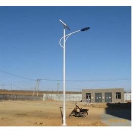 邳州太阳能路灯板,秉坤光电科技,太阳能路灯板厂家缩略图