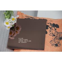 浙江镜面不锈钢板材 水镀这空电镀咖啡色不锈钢板批发定制