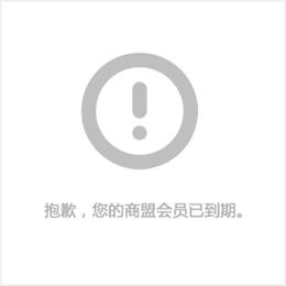 缓冲托辊厂家批发,托辊,东风矿山机械