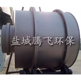 山东TF河沙烘干机工作原理哪家专业-烘干机量大从优平安国际娱乐保证