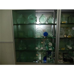 3mm进口水纹玻璃加工,富隆玻璃专业玻璃加工公司,进口玻璃加工