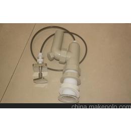 台州路桥舒尔来厂家直销特价销售新款SEL-0011台盆提拉下水