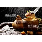 江西省聚宝厨食品有限公司