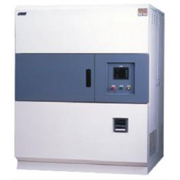 ZY6046可程式恒温恒湿试验机厂家东莞中诺仪器专业快速