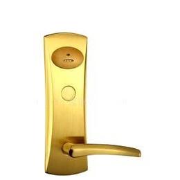 本厂专业生产<em>酒店</em><em>ic</em><em>卡</em>锁、指纹锁、感应<em>门锁</em>,纯铜智能锁