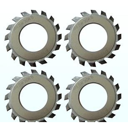 全新整体钨钢V-CUT刀 V刻刀 V槽刀 V割刀 铝基板锣刀
