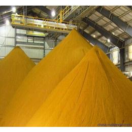 美国进口玉米酒糟 价格优惠