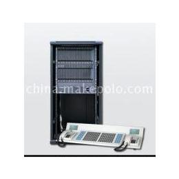 数字程控电话调度机缩略图