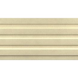 天美集成墙槽板型色卡定制