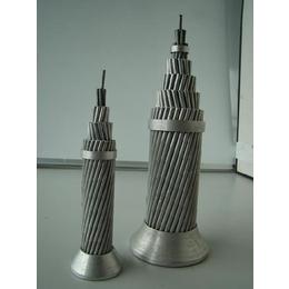 钢芯铝绞线 厂家直销 JL G1A 国标 质量认证