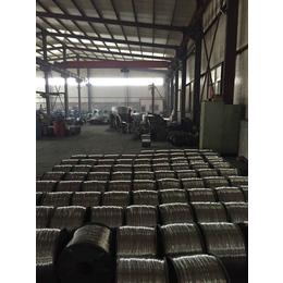 大征 钢芯铝绞线 厂家直销 国标 质量认证 JL G1A