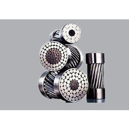 大征 LGJ 钢芯铝绞线 厂家直供 国标 质量认证 放心产品